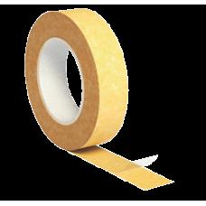 Изоспан KL (15ммх50м.п.)