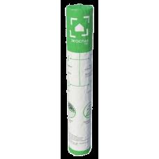 Экоспан Гео 100 (40м2)