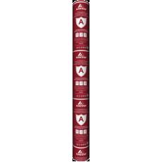 Изоспан а (35м2)