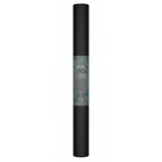 Изоспан AQ 188 proff (70 м2)