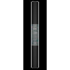Изоспан AQ150 proff (70 м2)