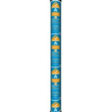 Спанлайт а (30 м2)