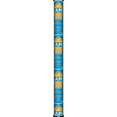 Спанлайт AM (60м2)
