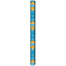 Спанлайт AR (60м2)