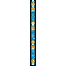 Спанлайт B (60м2)