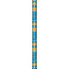 Спанлайт D (60м2)