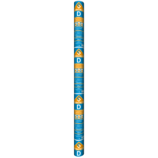 Спанлайт d (30м2)