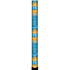 Спанлайт FS (60м2)
